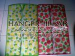 Jual Gantungan Hanger Jilbab Organizer Minimalis