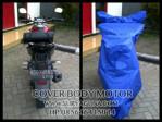 Sarung Motor Byson Berkualitas