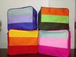 Jual Baby Bag Organizer / Tas Bayi / perlengkapan bayi