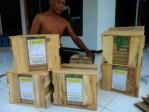 Jual Mesin Parut Kelapa / Singkong Listrik