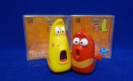 Jual Mainan Larva Action Figure Film Kartun Larva