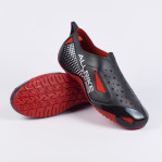 Jual Sepatu Sepeda Multifungi ALL BIKE