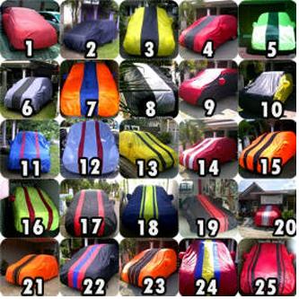 motif sarung mobil kombinasi warna 1