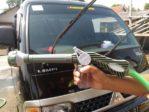 Alat Cuci Mobil Serbaguna – Ez Jet Water Canon