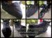 Cover Motor Indoor Murah Bahan Kuat Berkualitas Ukuran S