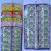 Hanger Jilbab Motif Karakter Kartun Bahan Tebal Paling Murah