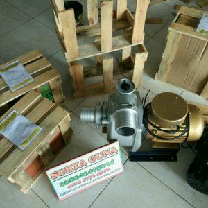 Pompa Air Modifikasi JET1000