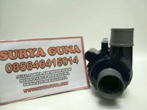 Pompa Air Modifikasi JET175 Untuk Kolam Koi lele Gurame dan Arwana